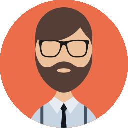 Léo, Web designer/Développeur front-end, agence e-commerce à saint-etienne