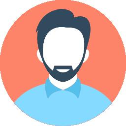 Nabil, CIO/Chef de projet, agence e-commerce à saint-etienne