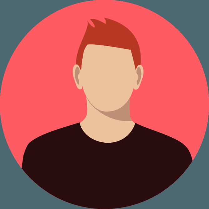 David, développeur, agence e-commerce à saint-etienne
