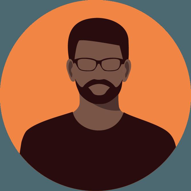Remane, Lead développeur, agence e-commerce à saint-etienne