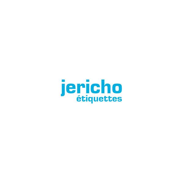 jericho etiquettes