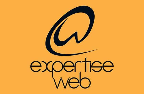 agence e-commerce saint-etienne expertise web