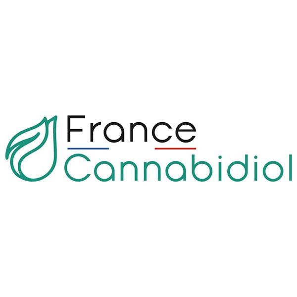 France Cannabidiol